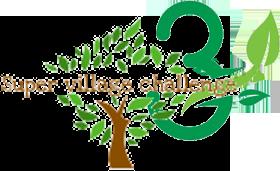 Super Village Challenge